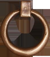 Anneau columbarium diametre 5